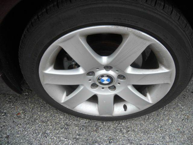 2010 BMW 3 Series 328i 4dr Sedan SA - Lee'S Summit MO