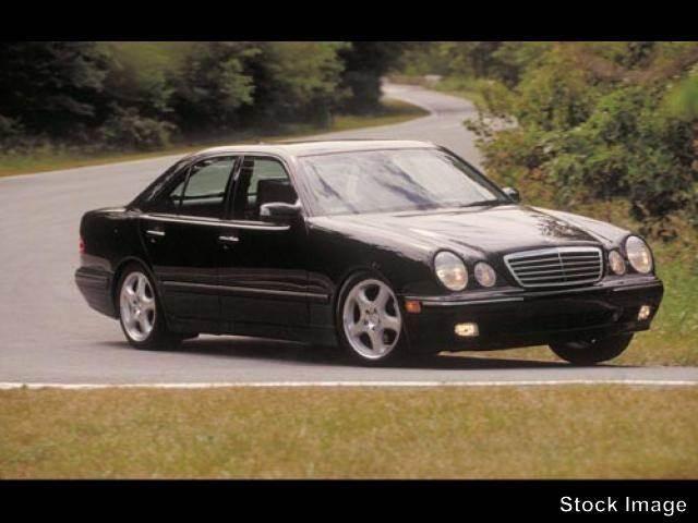 Mercedes benz for sale in shreveport la for Mercedes benz shreveport