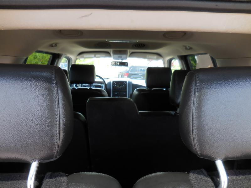 2008 Mercury Mountaineer AWD 4dr SUV - Stilwell KS