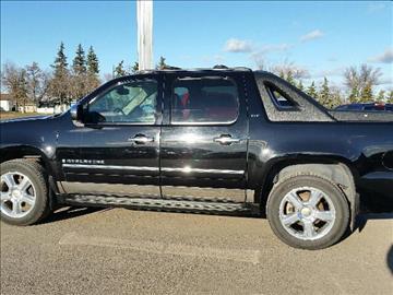 Amdahl Motors Chevy >> Chevrolet Trucks For Sale Logan, WV - Carsforsale.com