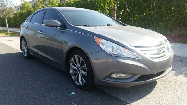 2013 HYUNDAI SONATA LIMITED 4DR SEDAN PZEV grey 2-stage unlocking doors abs - 4-wheel active he