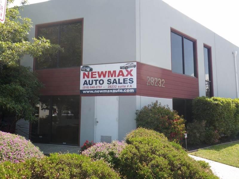 2007 Acura TSX w/Navi 4dr Sedan 5A w/Navigation - Hayward CA