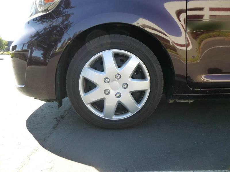 2008 Scion xB 4dr Wagon 4A - Hayward CA