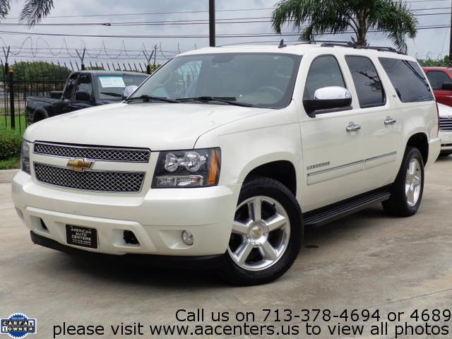 search results 2006 gmc yukon xl for sale cargurus used cars new cars html autos weblog. Black Bedroom Furniture Sets. Home Design Ideas