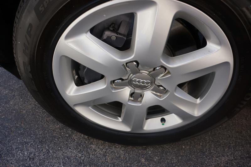 2013 Audi Q7 AWD 3.0T quattro Premium 4dr SUV - Oklahoma City OK