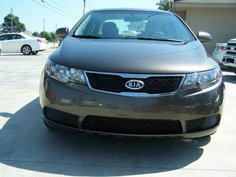 2011 kia forte for sale. Black Bedroom Furniture Sets. Home Design Ideas