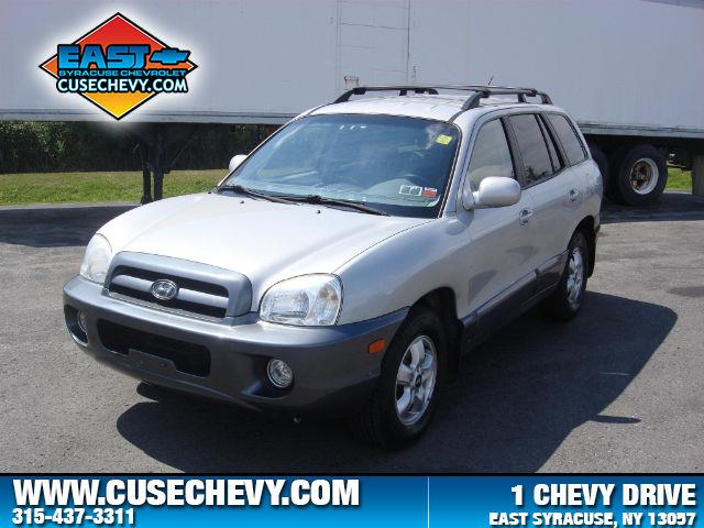 Best Used Suvs For Sale In Syracuse Ny Carsforsale Com