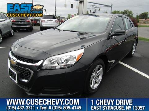 East Syracuse Chevy Economy Corner Used Cars East Syracuse Ny Dealer
