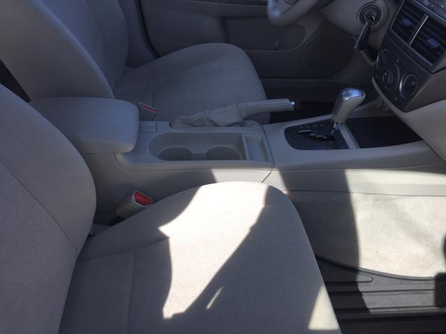 2008 Subaru Impreza 2.5i AWD 4dr Wagon 4A - Bristol CT