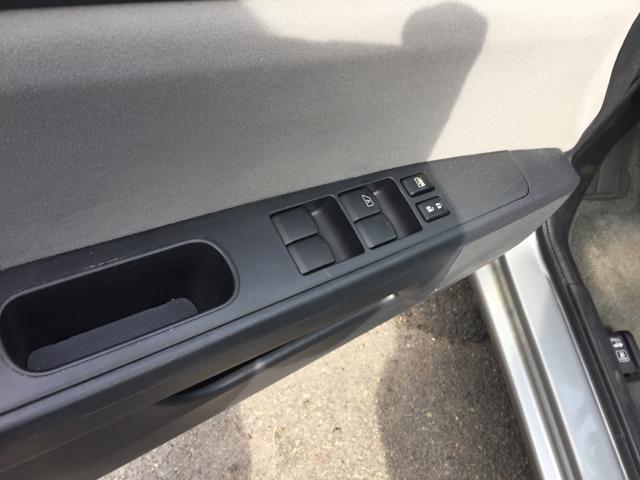 2012 Nissan Sentra 2.0 4dr Sedan CVT - Bristol CT