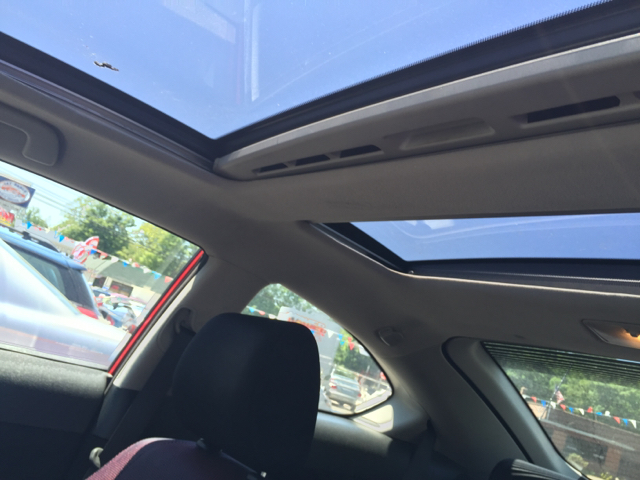 2005 Scion tC Base 2dr Hatchback - Bristol CT