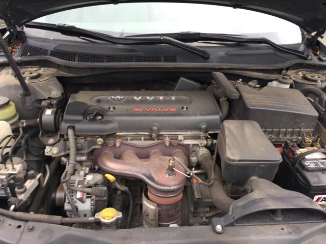 2007 Toyota Camry LE 4dr Sedan (2.4L I4 5A) - Bristol CT