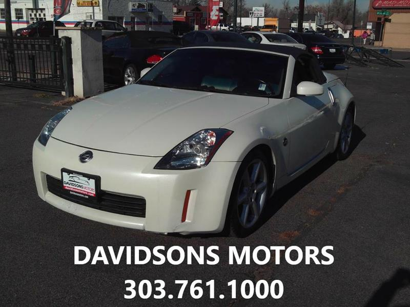 sale clayton for car in nissan nc arena details inventory at auto