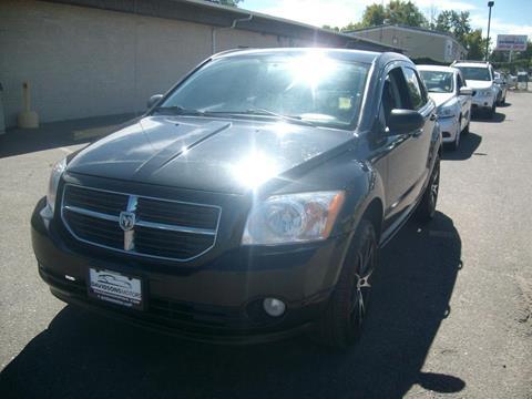 2011 Dodge Caliber for sale in Aurora, CO