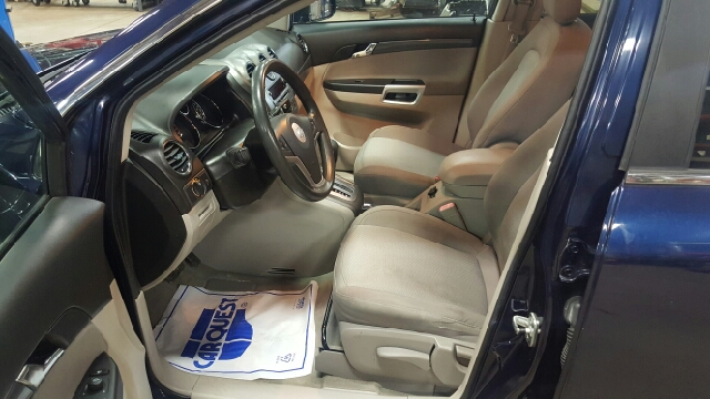 2008 Saturn Vue XE 4dr SUV - Appleton WI