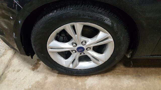 2014 Ford Focus SE 4dr Sedan - Appleton WI
