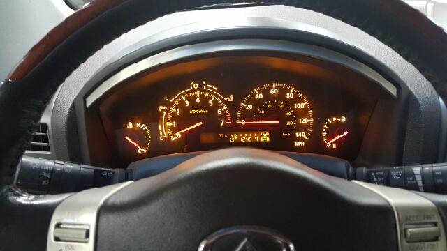 2006 Infiniti QX56 4dr SUV 4WD - Appleton WI