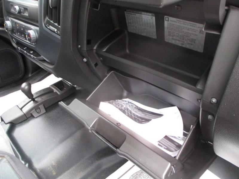 2016 GMC Sierra 1500 Short Bed - Lancaster NH