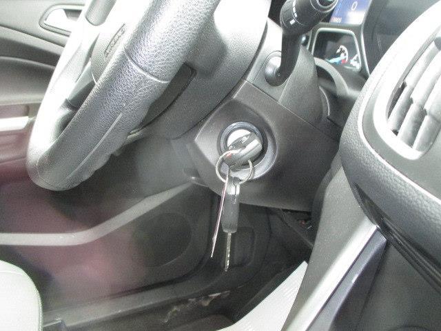 2015 Ford Escape SE 4dr SUV - Lancaster NH
