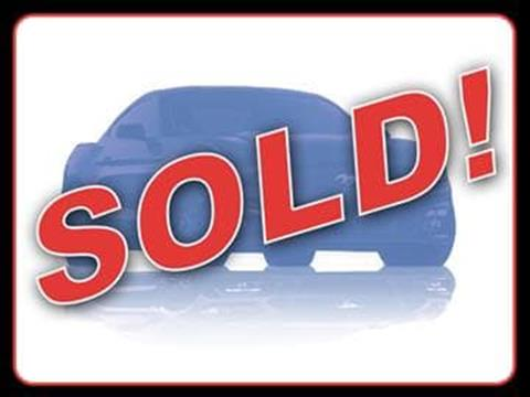 2008 Ford F-150 for sale in Lancaster, NH