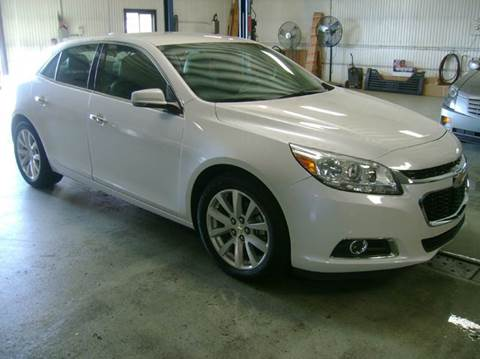 Used Cars For Sale Tomah Wi