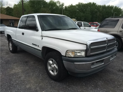 1996 dodge ram for sale. Black Bedroom Furniture Sets. Home Design Ideas