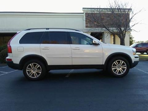 2009 Volvo XC90 for sale in Roswell, GA