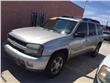2004 Chevrolet TrailBlazer EXT for sale in Phoenix, AZ