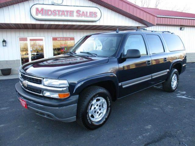 Public Auto Auction Md >> Mid State Auto Auction Inc   Autos Post