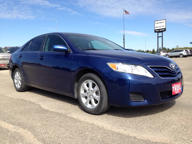 Toyota Aurion 2012 together with Touch Screen Radio With Backup Camera as well 2008 Nissan Altima Base Audio And Satellite Radio System Wiring Schematic likewise 2013 Mazda 6 As The Sporty Midsize Sedan as well 2011 Toyota Camry Xle V6 4dr Sedan. on 2011 toyota camry satellite radio