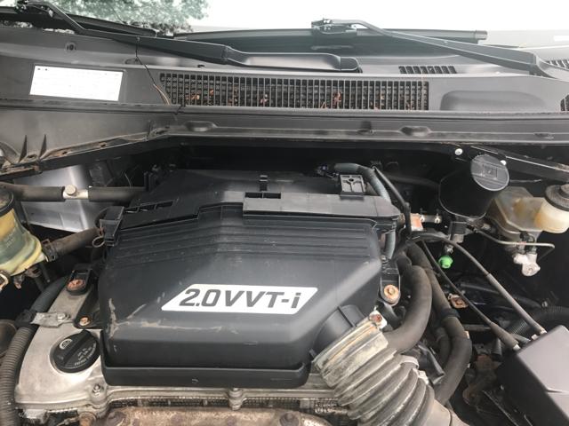 2003 Toyota RAV4 Base AWD 4dr SUV - Weymouth MA