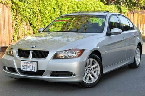 BMW for sale in San Jose, CA - Carsforsale.com