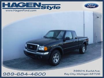Ford Ranger For Sale Valdosta, GA - Carsforsale.com
