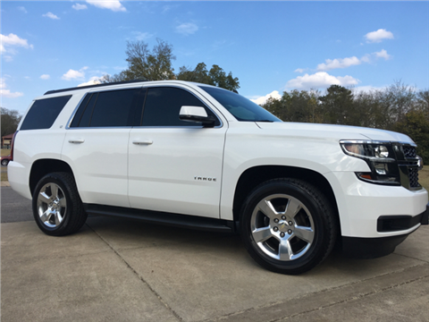 used chevrolet tahoe for sale tennessee. Black Bedroom Furniture Sets. Home Design Ideas