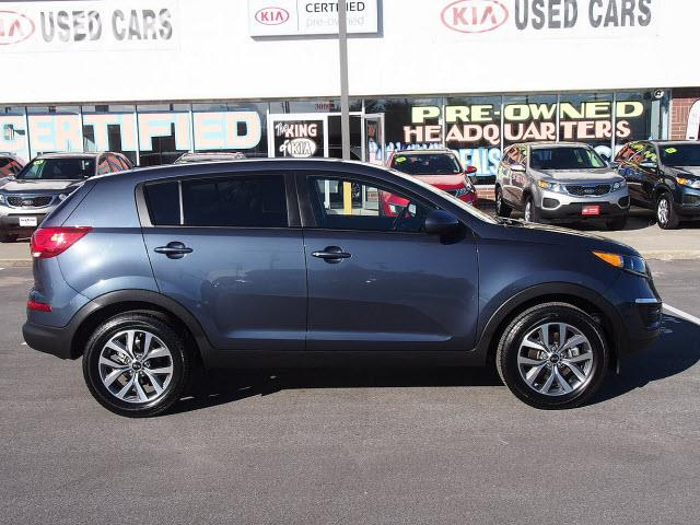 Used cars portage wi for Baraboo motors used cars