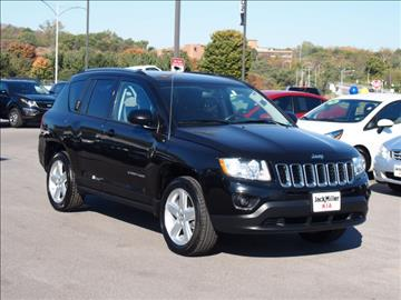 used jeep compass for sale in missouri. Black Bedroom Furniture Sets. Home Design Ideas