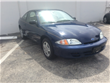 2002 Chevrolet Cavalier for sale in Fort Myers, FL