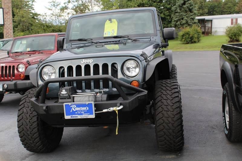 jeep wrangler for sale in lynchburg va. Black Bedroom Furniture Sets. Home Design Ideas