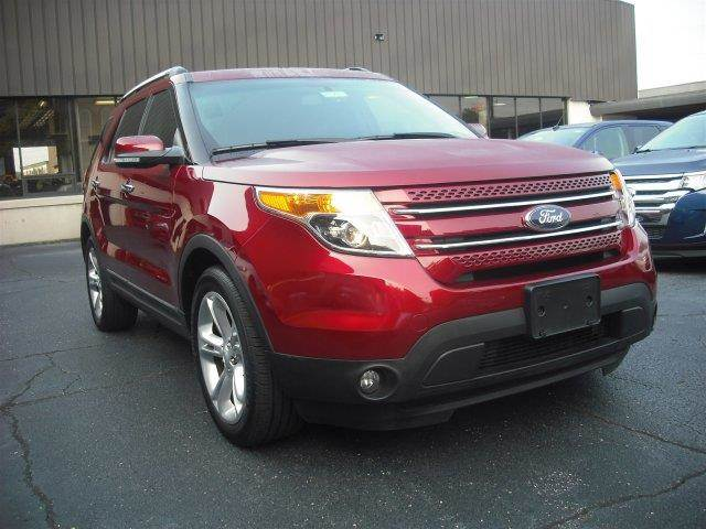ford explorer 2014 limited price 2014 ford explorer limited 4dr. Cars Review. Best American Auto & Cars Review