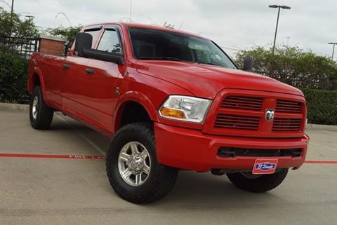 Used diesel trucks for sale in mckinney tx for El dorado motors mckinney tx