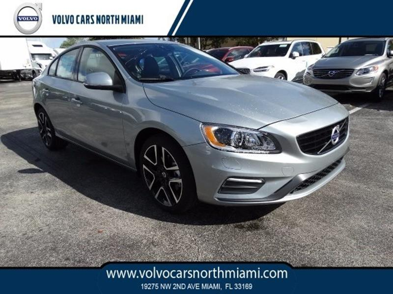 fl miami contact of north in dealer veh volvo
