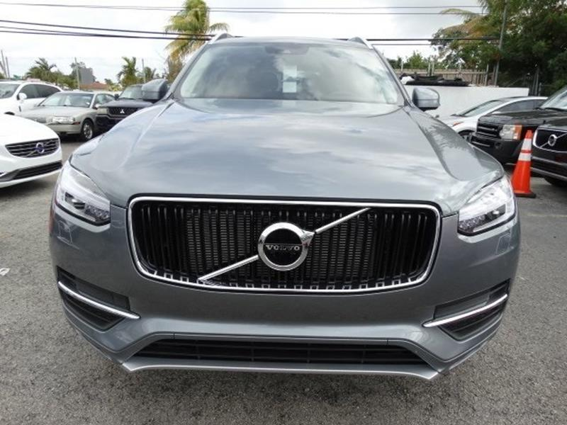 fl vehicleville dealer used cars miami fort inventory view lauderdale volvo