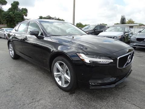 Volvo for sale lake bluff il for 1 sherwood terrace lake bluff il