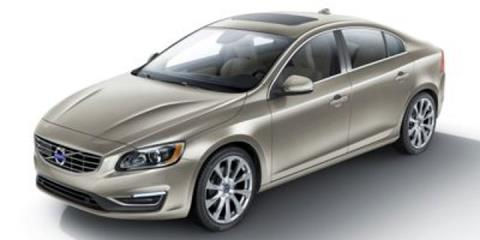 2018 Volvo S60 for sale in Delray Beach FL