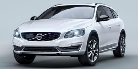 2017 Volvo V60 Cross Country for sale in Delray Beach FL