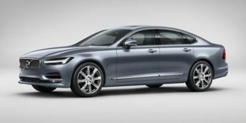 2018 Volvo S90 for sale in Delray Beach, FL