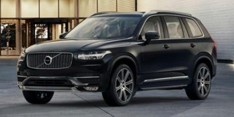 2018 Volvo XC90 for sale in Delray Beach FL