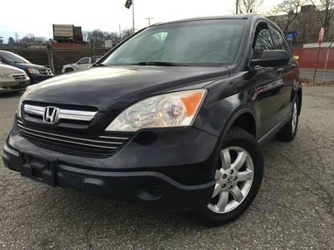 2008 Honda CR-V for sale in Bloomfield, NJ