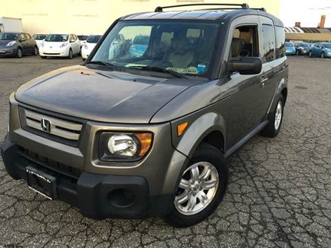 used honda element for sale. Black Bedroom Furniture Sets. Home Design Ideas