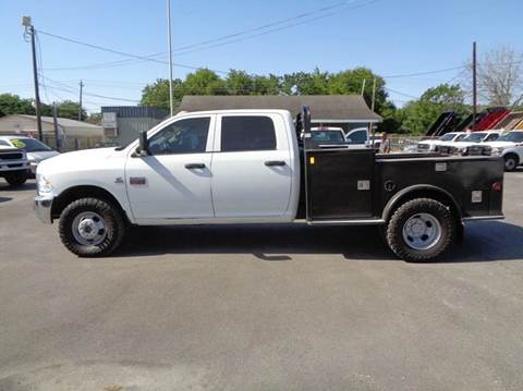 used diesel trucks for sale corpus christi tx. Black Bedroom Furniture Sets. Home Design Ideas